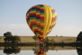 balloon flight lake county
