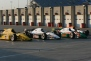 indy racing experience
