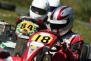 karting race school