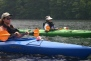 kayaking and canoeing west virginia