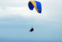 new york paragliding course