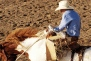 Saddle Bronc School