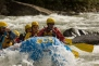 west virginia rafting adventure