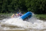 rafting gift experience west virginia