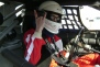 stock car driving experience austin