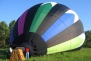 manchester balloon flights