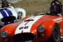 ac cobra racing experience