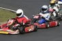 go karting experience gift