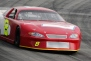 stock car gift experience