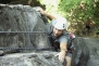 rock climbing west virginia
