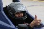 formula driving experience monterey