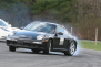 skip barber performance driving experience connecticut