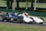 formula racing experience connectiut