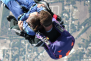 skydive tampa bay