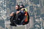tampa bay skydive
