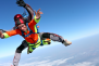 Skydive buffalo