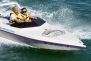 speed boat experience san diego