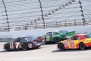 milwaukee mile stock car experience