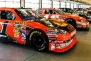 stock car driving experience texas