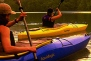 moonlight kayak tour atlanta
