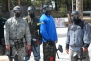 paintball experience atlanta