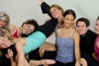 yoga classes ashville nc