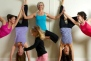 yoga classes ashville north carolina