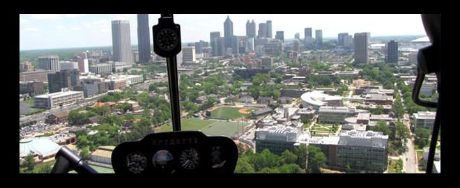 kansas city helicopter tours with Buckhead Downtown Atlanta Helicopter Flight Two on Sightseeing Helicopter Crash together with New York City Skyline Sunset Wallpaper together with Det hvite hus  28Amerikas forente stater 29 also Things To Do as well Putin Tours Flooded Region.
