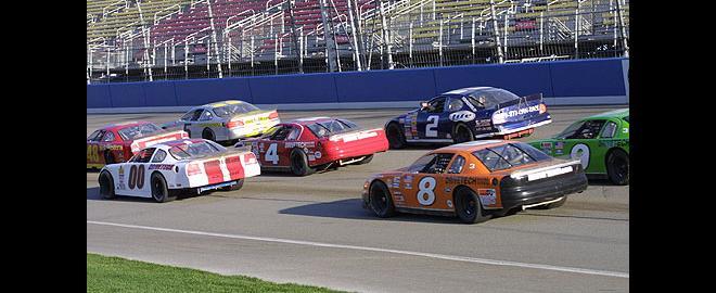 Memphis International Raceway >> Drive A Stock Car Memphis International Raceway Great