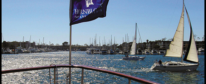 Brunch Cruise Los Angeles Marina Del Rey Brunch Cruises - Cruise from los angeles