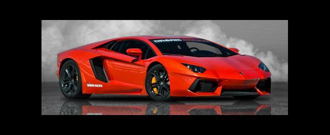 5 Lap Lamborghini Aventador Experience Las Vegas Motor
