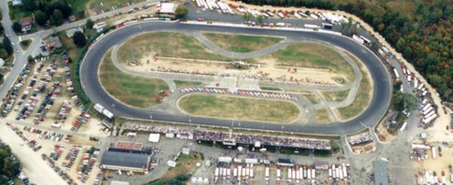 Drive a stock car stafford motor speedway great for Las vegas motor speedway open track days