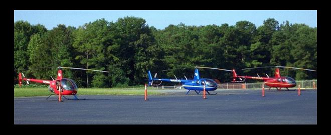 Flying Lessons Atlanta | Helicopter Flying Lessons on glider flying lessons, r22 helicopter training lessons, how much for helicopter lessons, girl flying lessons, air plane flying lessons, funny flying lessons,