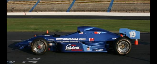 Indy car top speed drive texas motor speedway experience for Texas motor speedway driving experience
