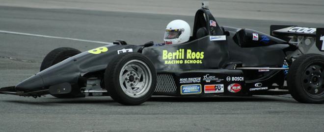 race car driving school new jersey motorsports park great american days. Black Bedroom Furniture Sets. Home Design Ideas