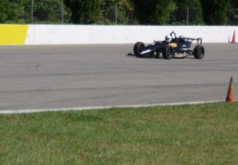Formula 1 Car Racing Formula 1 Driving Experience